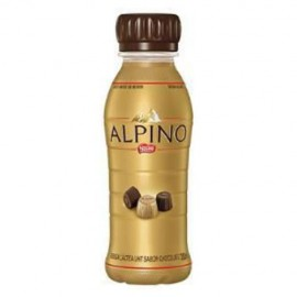 Chocolate Alpino 280ml