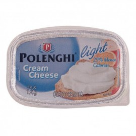 Cream Chesse Light