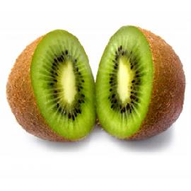Kiwi (Unidade)